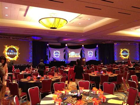 event design houston corporate events services houston shareholders meeting