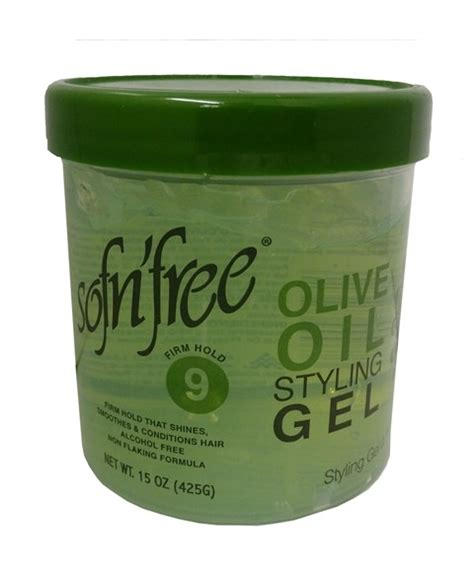 sof n free curl activator lotion m and m cosmetics sof n free sof n free olive oil