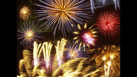 abba happy  year hd youtube