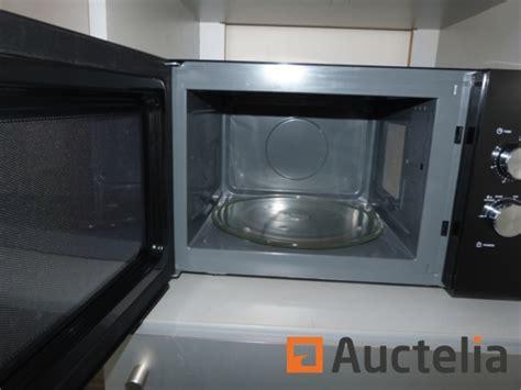 domo microwave domo dustbin