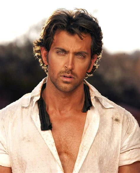 movie indian actor 40 things you didn t know about hrithik roshan rediff
