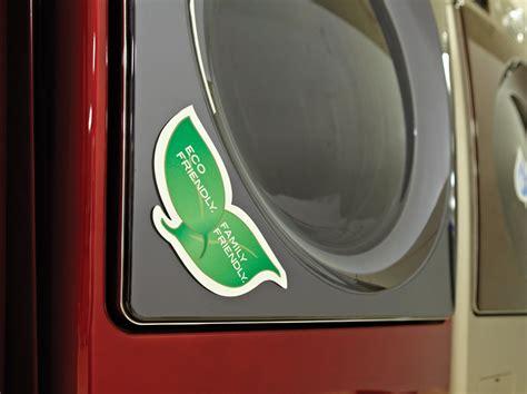 vinyl printing kinkos custom vinyl decals window stickers die cut decals
