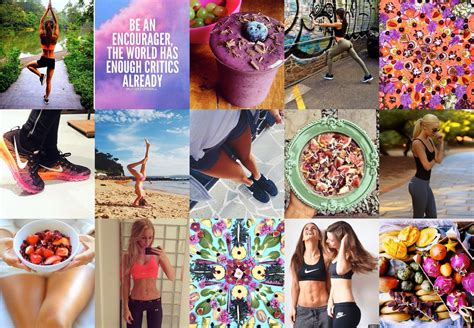 best lifestyle instagram my top 10 health fitness instagram accounts whiskers
