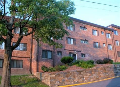 one bedroom apartment near forest park apartments for oxon hill md apartments for rent in forest heights park