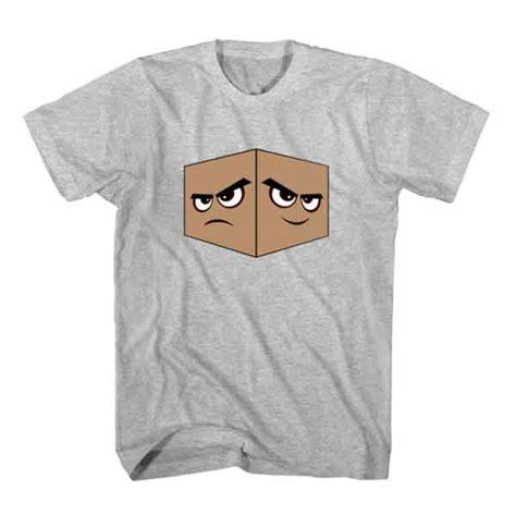 Tshirt From Mars t shirt dj from mars ardamus dj t shirts merch