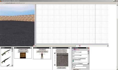 cara membuat jaringan lan untuk counter strike membuat map game counter strike all about multimedia and