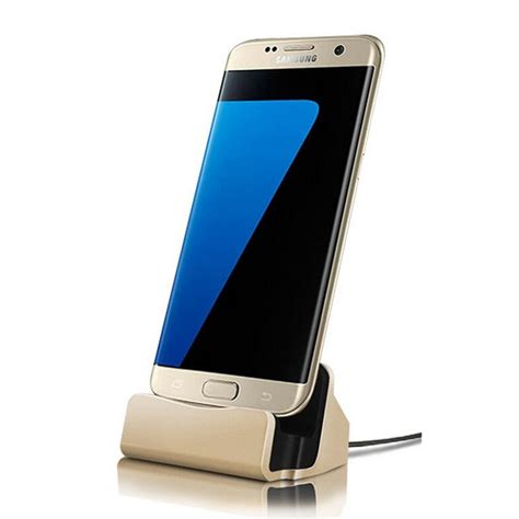 Murah Usb Charger Stand Dock Station For Android desktop micro usb charger stand station sync dock cradle for android ebay