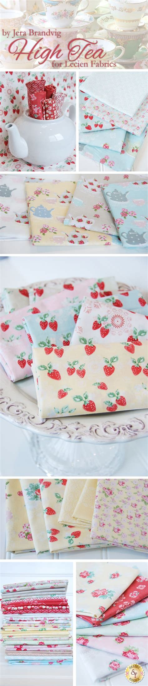 62 best images about lecien fabrics on pinterest fat quarters shabby and rococo