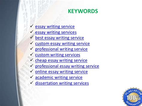 Converting Dissertation To Book by Best Dissertation Writing Service