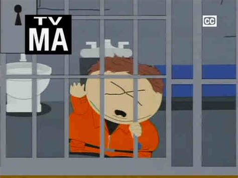 Tom Cruise Closet South Park by South Park 912 Quot Trapped In The Closet Quot 150 Photo Gallery