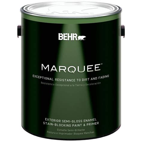 behr marquee exterior paint reviews review of behr marquee exterior paint ask home design