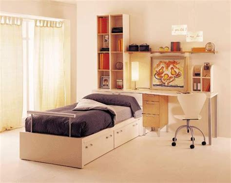 furniture ideas for small bedrooms furniture ideas for