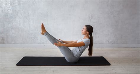 boat pose crunches 6 ways to get awesome abs without crunches fitness republic