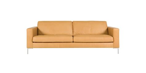 canap駸 sits canape sits impulse sits impulse fauteuil canap 233 avenue