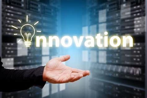 tunis hec doctoriales sous le signe de l innovation et