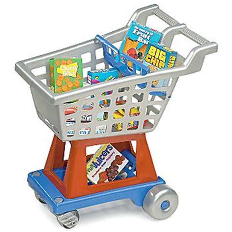 kid shopping cart jcpenney shopping cart 5 59