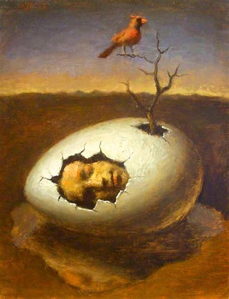 imagenes de surrealismo y sus pintores pintura surrealista avery palmer 1969 arcata estados