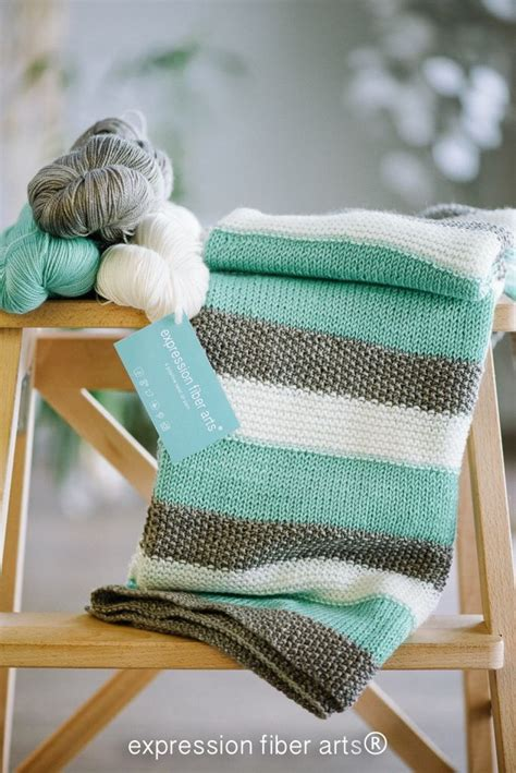 how to knit a throw beginner 555 best images about beginner knitting crochet on