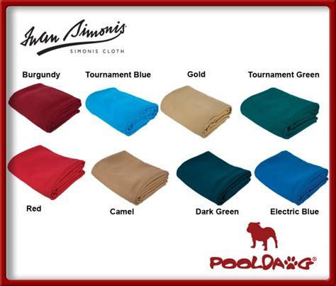 pool table felt repair simonis 760 pool table cloth pool table felt and cloth