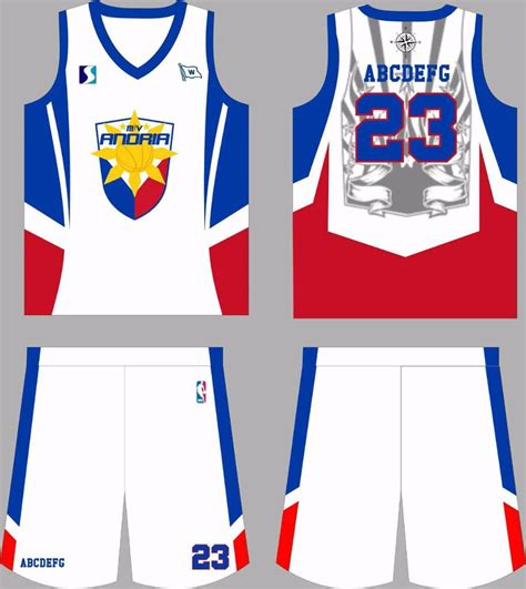 jersey design in the philippines philippines basketball jersey