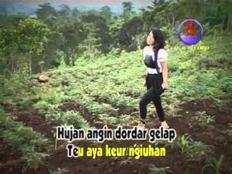 download lagu mp3 darso mawar bodas download lagu mawar bodas mp3 music mp3 net