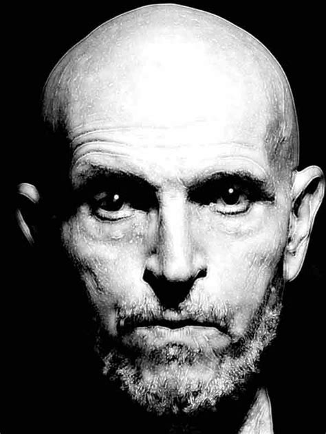 Les portraits lents de Loïc Jugue
