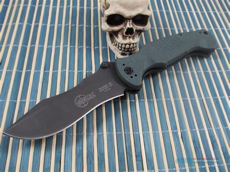 sigtac knives sigtac knives pterodactyl for sale 974804469