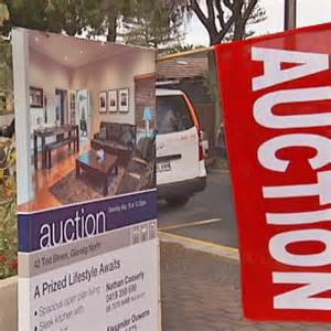 house prices stall as tougher regulations bite f3news