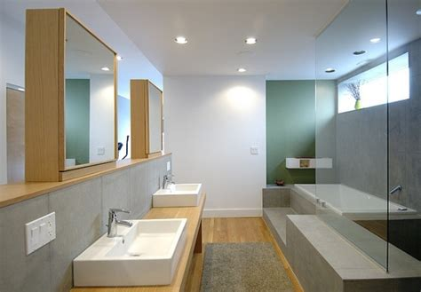 spiegelschrank holz badezimmer spiegelschrank holz