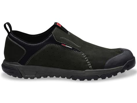 spenco s shoes spenco nomad moc s casual shoes free shipping