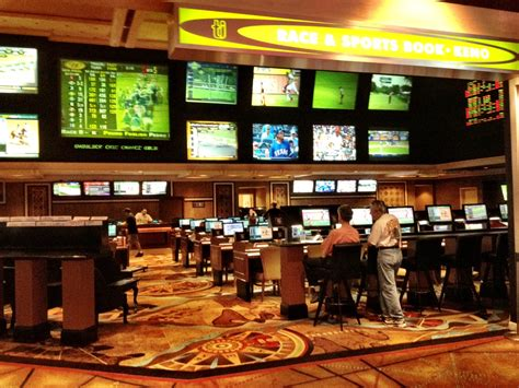 sport betting without fools books best las vegas sports books treasure island ti race