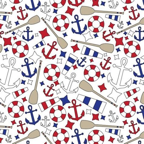 nautical pattern background love this nautical pattern nautical inspired pinterest