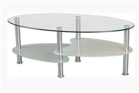small glass accent table small glass top end tables cool round glass top metal