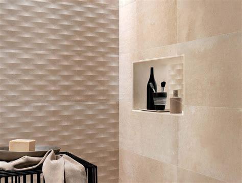 Home Exteriors - fap ceramiche 187 il bagno ltd