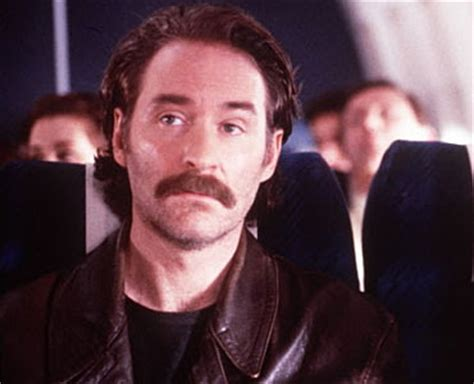 french actor with mustache keyser s 246 ze is the sled the tim linafelt honorary