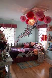 diy bedroom decor ideas diy bedroom decorating ideas decozilla