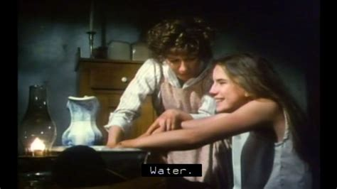 The Miracle Worker 1979 Free The Miracle Worker