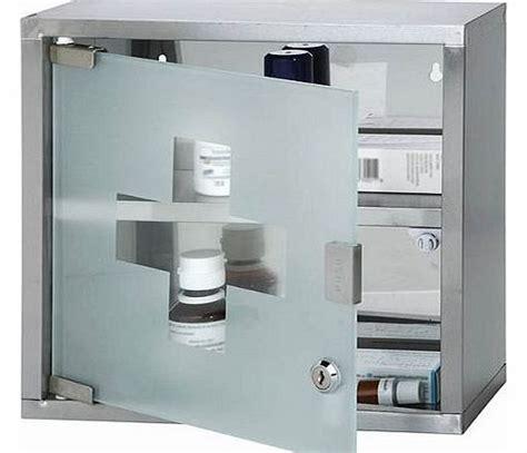 bathroom cabinet with lock bathroom cabinets