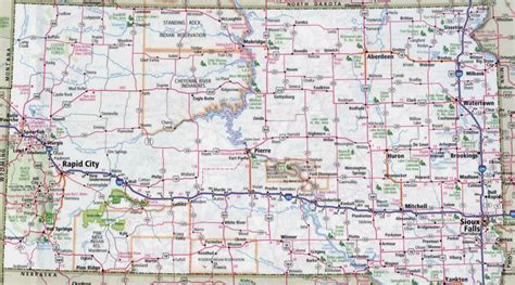 Birth Records South Dakota Compromised Obc Access Adoptee Rights