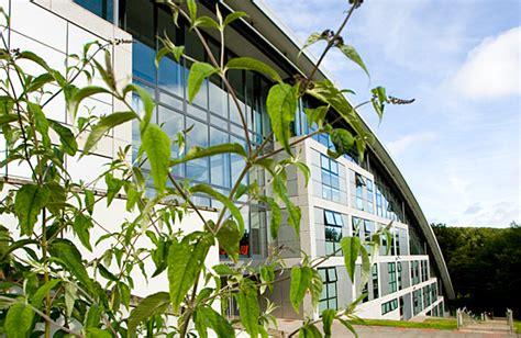 Aberdeen Mba by Facilities Robert Gordon Rgu Aberdeen