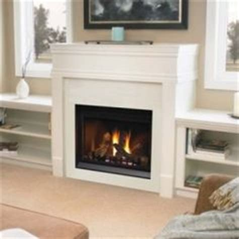 Zero Clearance Gas Fireplace Insert by 1000 Images About Zero Clearance Fireplace Inserts On