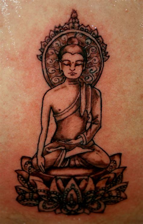spiritual tattoo designs and meanings religious tattoos designs ideas and meaning tattoos for you