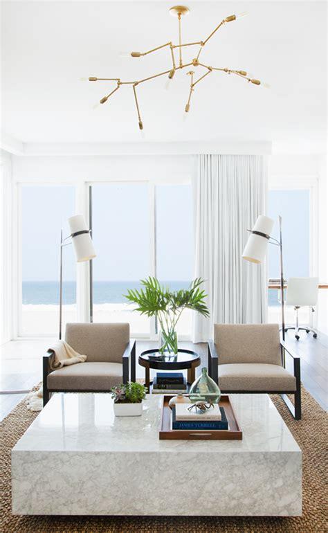 orlando home decor how to decorate a beach inspired home apartment34