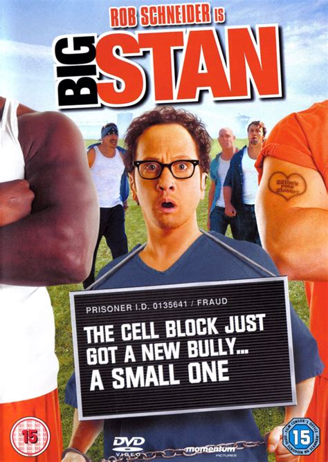 download film quickie express 2007 dark comedy big stan download movies full movies watch online free