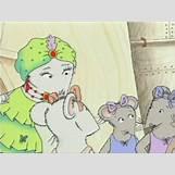 The House Bunny Cast | 320 x 240 jpeg 58kB