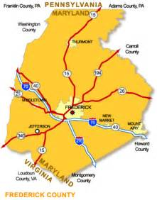 frederick colorado map hire an experienced bankruptcy attorney in frederick md
