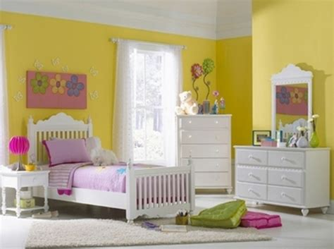 paint colors for girls bedroom room painting ideas for girls interior designing ideas