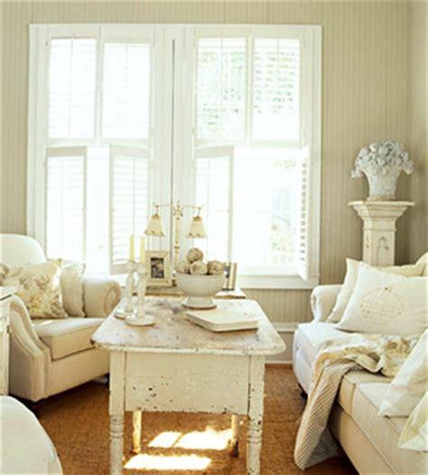 cottage furniture ideas decorating ideas