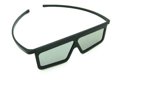 3d Glasses Plastic Frame Kacamata 3d H3 entertainment use linear polarized custom color plastic frame 3d eyewear buy