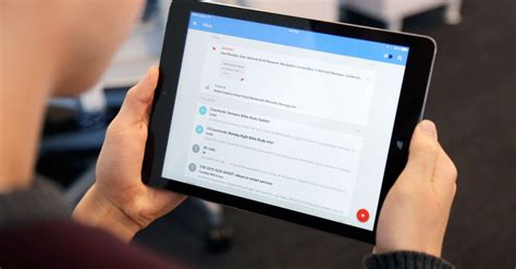 browsers for android tablets inbox comes to android tablets and more browsers